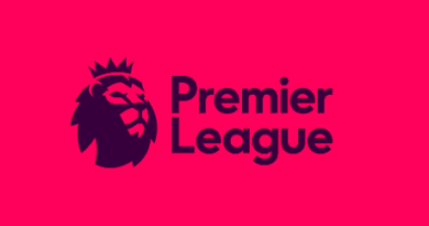 Premier League clubs take final decision on resumption