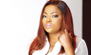 COVID-19: Funke Akindele now a convict – Lawyers react to court judgment