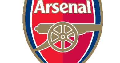 Arsenal players reject pay cut