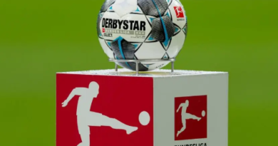 Bundesliga clubs take final decision on resumption