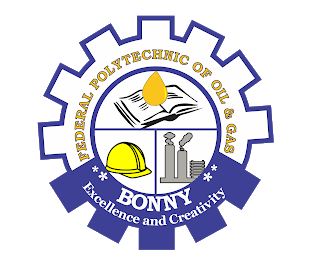 Federal Polytechnic Oil & Gas Bonny Island Admission List for 2019/2020