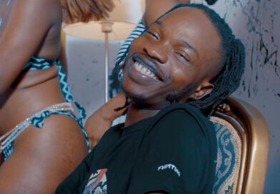 Naira Marley Kickstart New Challenge On Twitter, Set To Gives Out N100,000 Weekly For Feeding People (Read Details)
