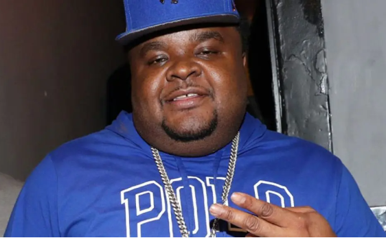 US rapper, Fred The Godson dies of coronavirus