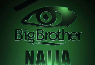 "BBNaija: Things to expect from Pepper Dem Reunion show BBNaija: 30,000 Nigerian youths applied for Season 5 ""BBNaija Official Asked Me To Sleep With Him To Get A Slot"" – Nigerian Lady Exposes"