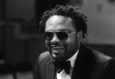 Cobhams Asuquo gets top UN appointment