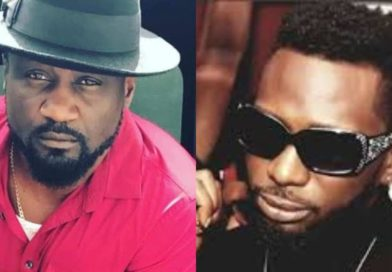 He wanted big car, house in Lekki like Psquare – Jude Okoye gives reason for sacking May D