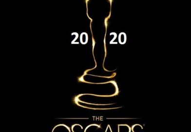 OSCARS announces new date for award ceremony