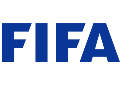 FIFA releases statement on players demanding justice for late American