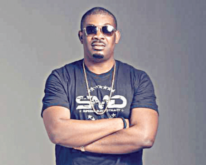 Don Jazzy reacts to NDDC probe, says Ken Saro Wiwa will not be happy with region