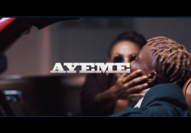 "Erigga aka Paperboi release the official music video for the track ""AYEME"" featuring Yungzee. Directed by Tosin Igho."