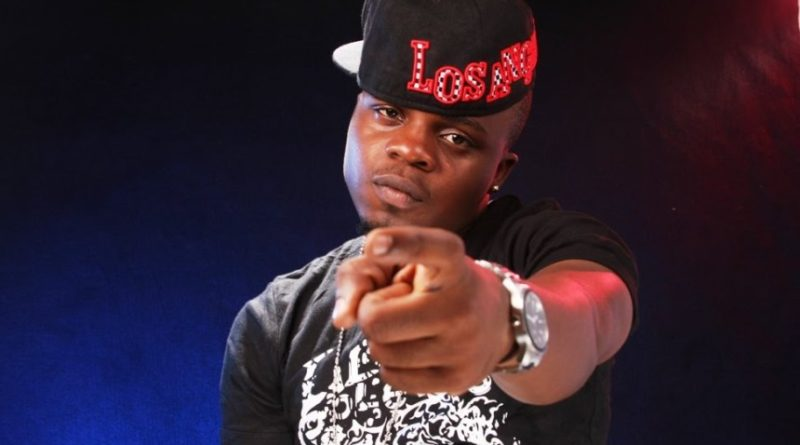 Mention that Artist now that can be like Dagrin