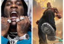 """OMG Naijaloaded say Burna Boy's """"Twice As Tall"""" Album Is A Disappointment – DO YOU AGREE? see there f*cking reason"""