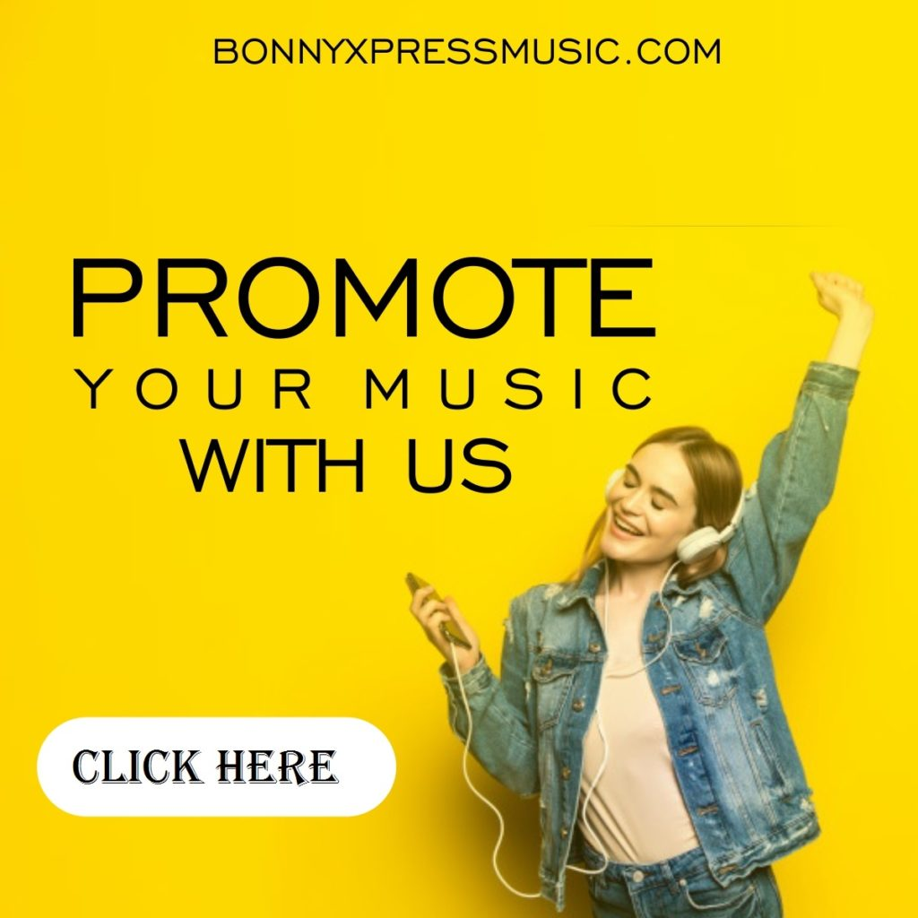 Promote with us promo pacages