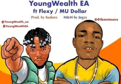 Youngwealth EA – Bad Government