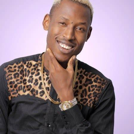 was this not rude of Mr 2Kay